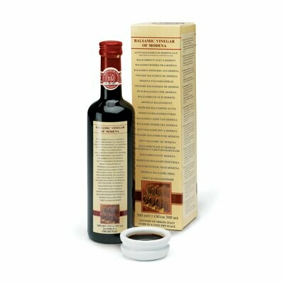 Modena Balsamic Vinegar AMWAY™