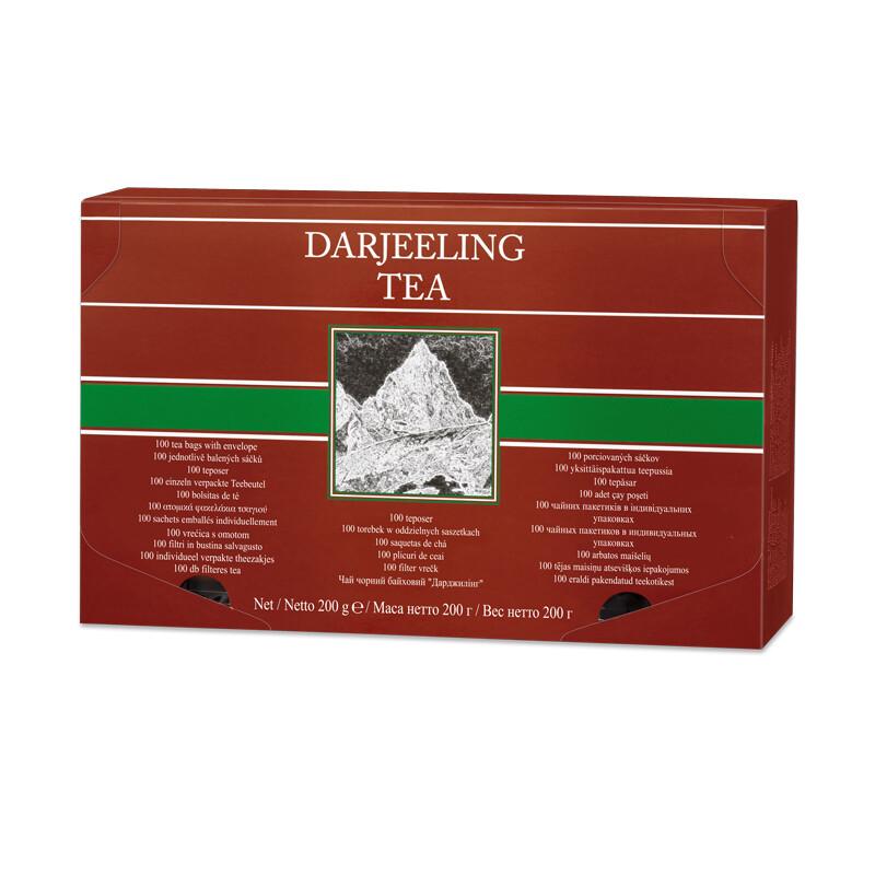 Darjeeling Tea AMWAY™