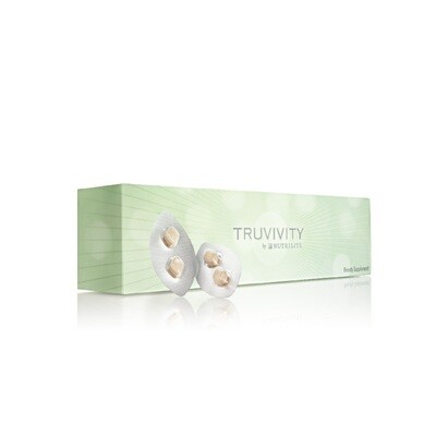 Beauty Supplement TRUVIVITY BY NUTRILITE™
