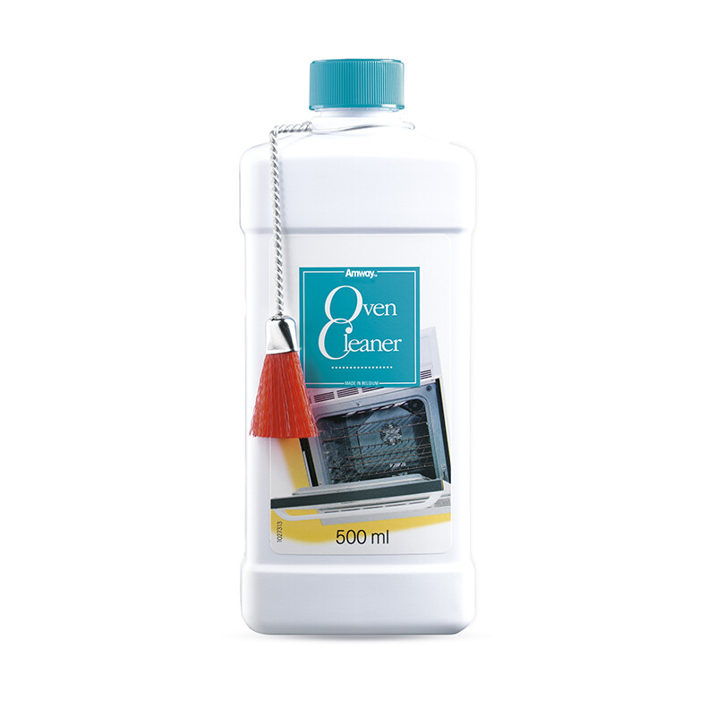 Gel Oven Cleaner AMWAY™