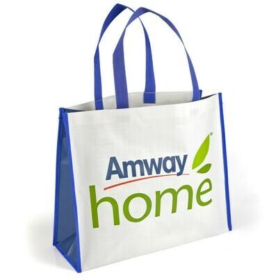 Tote Bag AMWAY HOME™