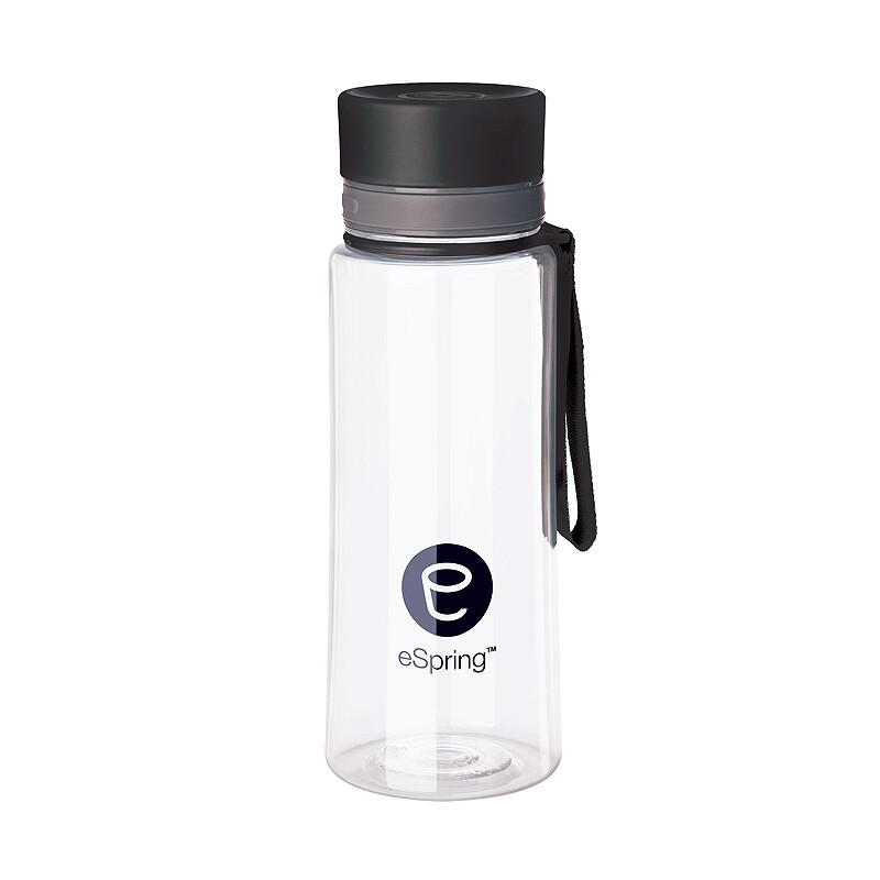 Water Bottle eSpring™