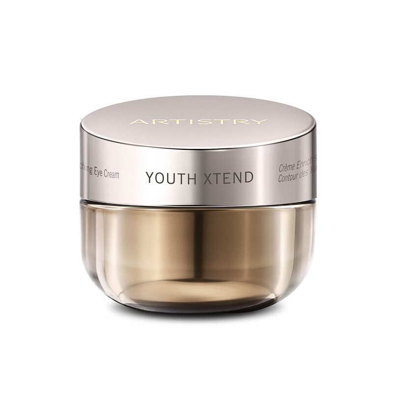 Enriching Eye Cream ARTISTRY™ YOUTH XTEND™