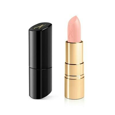 Sheer Lipstick ARTISTRY Signature Color™