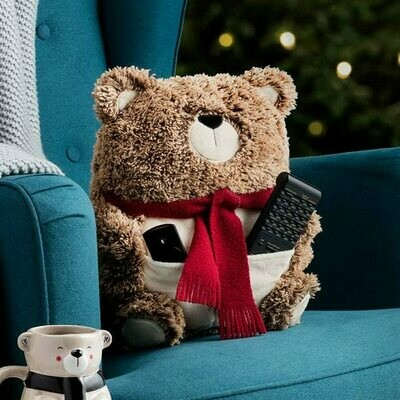 Bear Sofa Tidy