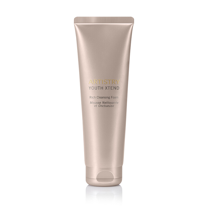 Rich Cleansing Foam ARTISTRY™ YOUTH XTEND™