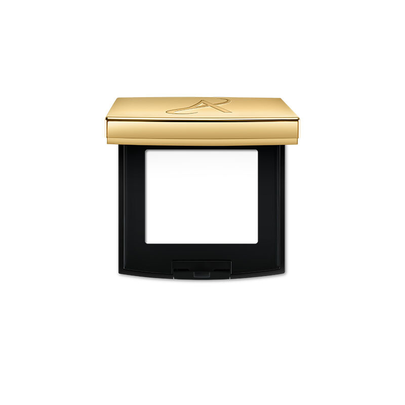Signature Color Compact ARTISTRY™