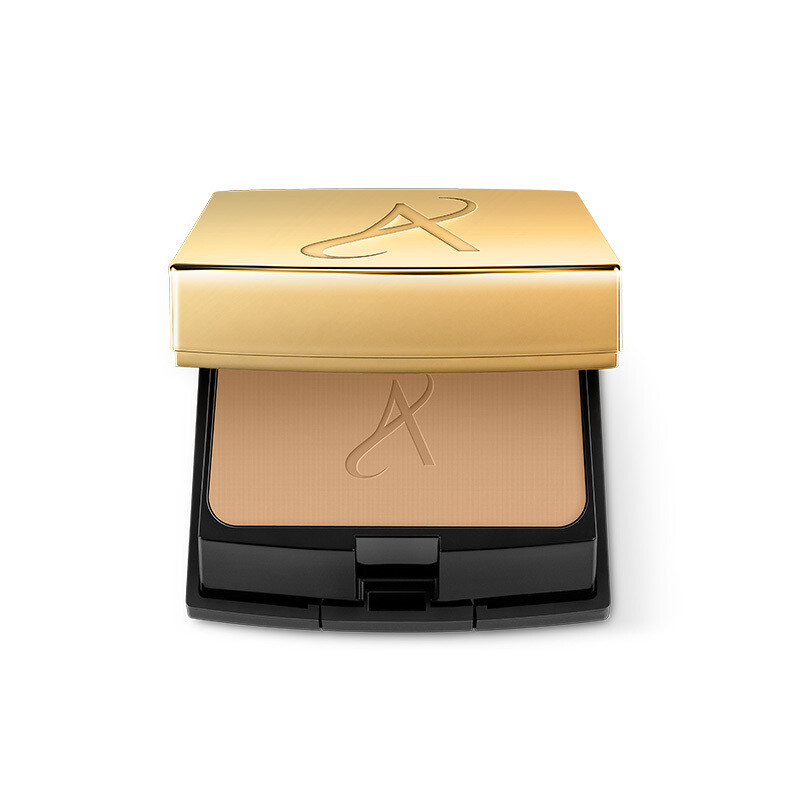 Translucent Pressed Powder Bundle ARTISTRY EXACT FIT™