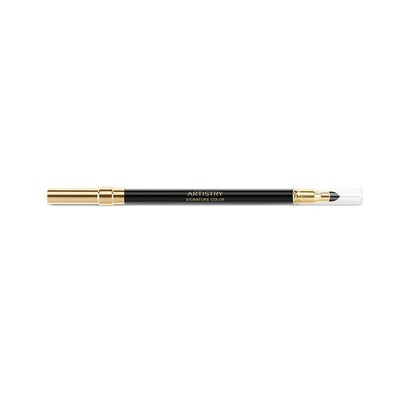 Longwearing Eye Pencil ARTISTRY SIGNATURE COLOR™
