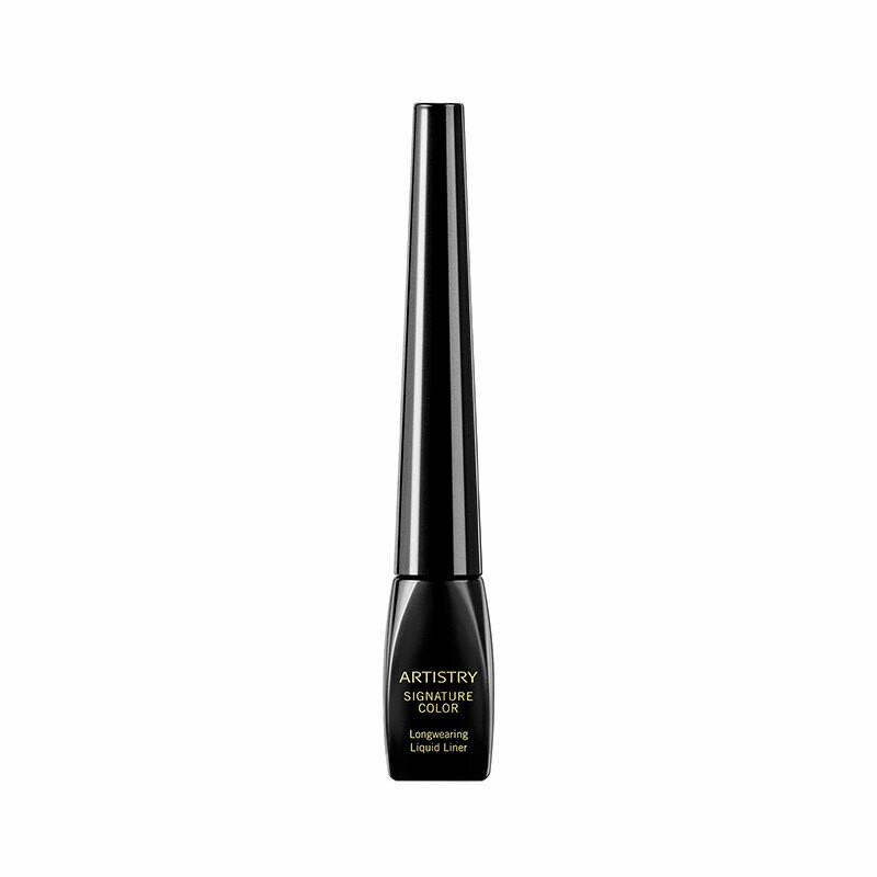 Longwearing Liquid Liner in Black ARTISTRY SIGNATURE COLOR™
