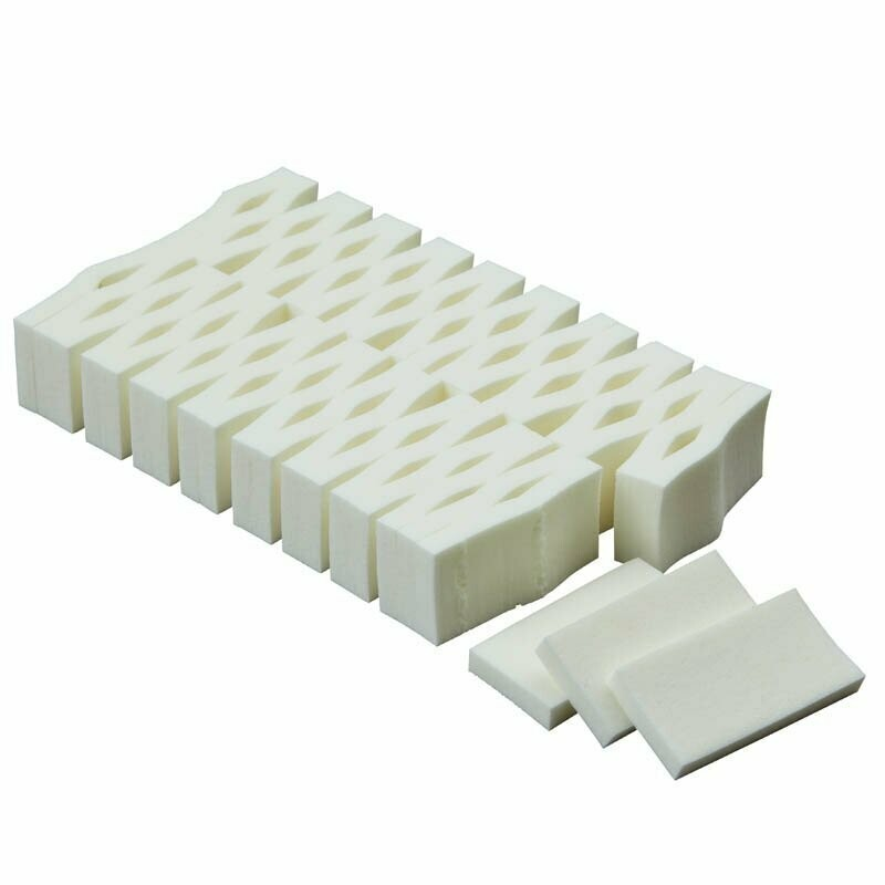 Disposable Cosmetic Sponges AMWAY™