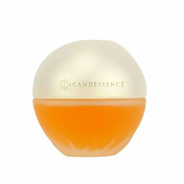 Incandessence Eau de Parfum - 50ml