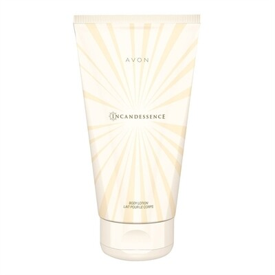 Incandessence Body Lotion - 150ml