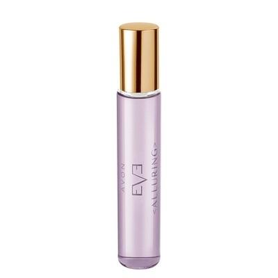Eve Alluring Eau de Parfum Purse Spray - 10ml
