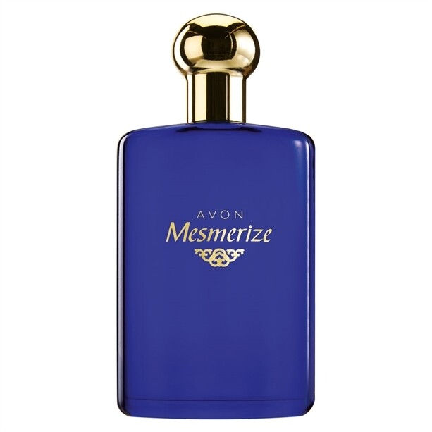 Mesmerize for Him Eau de Toilette - 100ml