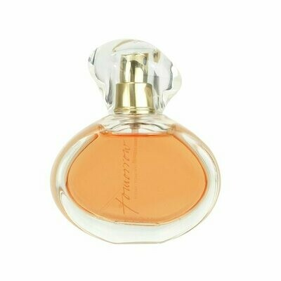 Tomorrow Eau de Parfum - 50ml