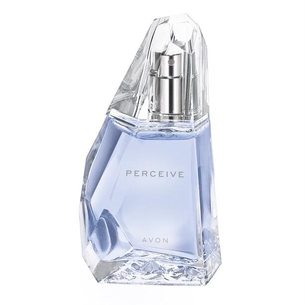 Perceive Eau de Parfum - 50ml