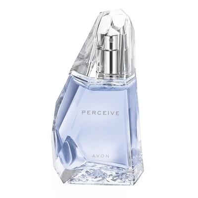Perceive Eau de Parfum Spray - 50ml