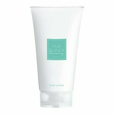 Pur Blanca Harmony Body Lotion - 150ml
