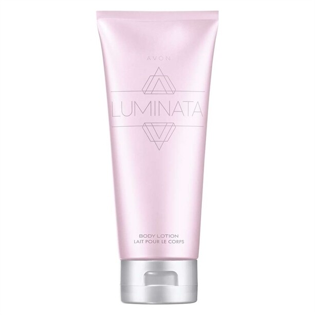 Luminata Body Lotion - 150ml