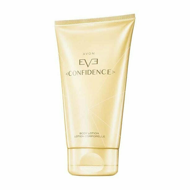 Eve Confidence Body Lotion - 150ml