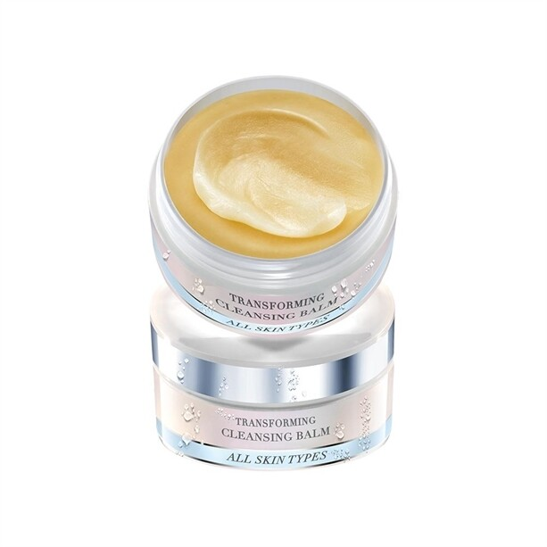 Anew Clean Transforming Cleansing Balm - 50ml