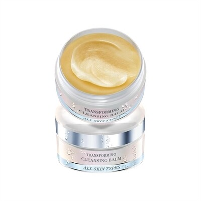 Anew Cleansing Balm