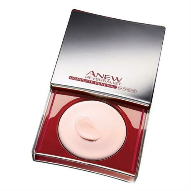 Anew Reversalist Express Wrinkle Smoother