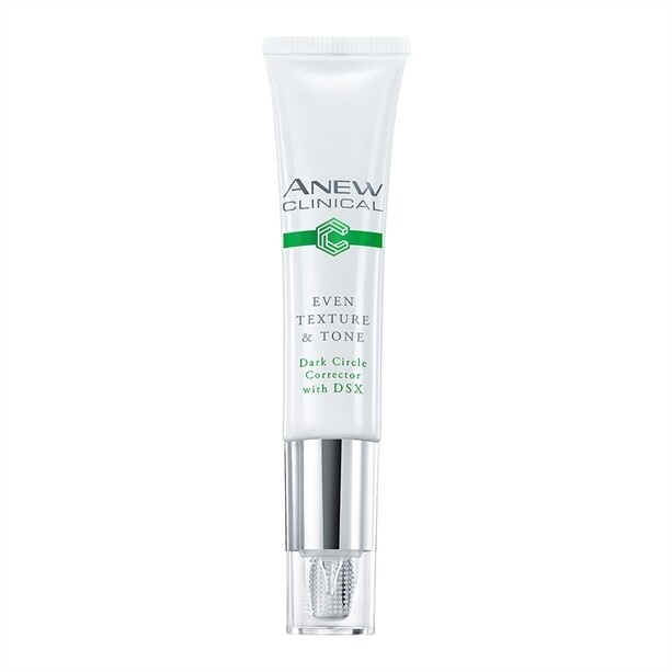 Anew Clinical Dark Circle Corrector