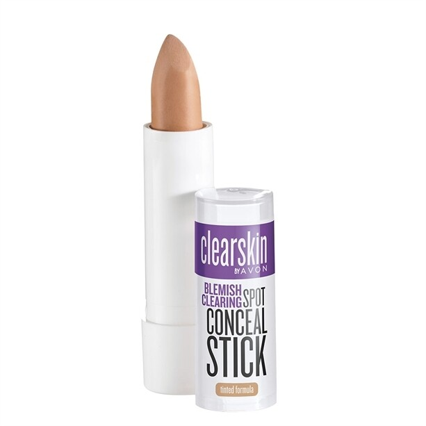 Clearskin Blemish Clearing Spot Conceal Stick