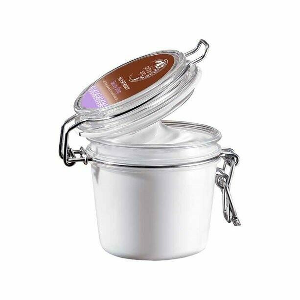 Aromatherapy Beauty Sleep Body Butter - Lavender & Chamomile - 200ml