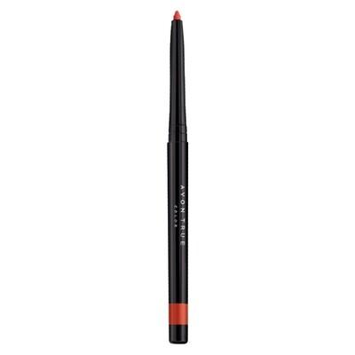 Avon True Glimmerstick Lip Liner