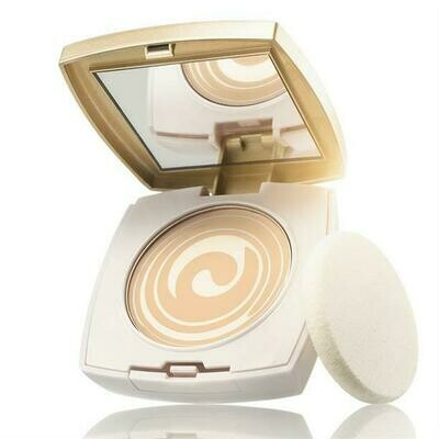 Anew Swirl Compact Foundation