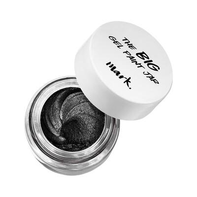 mark. Gel Paint Jar Eyeliner