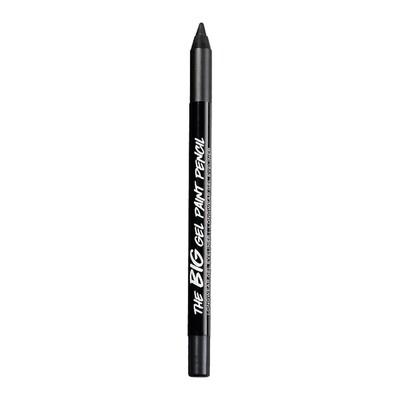 mark. Gel Paint Pencil Eyeliner