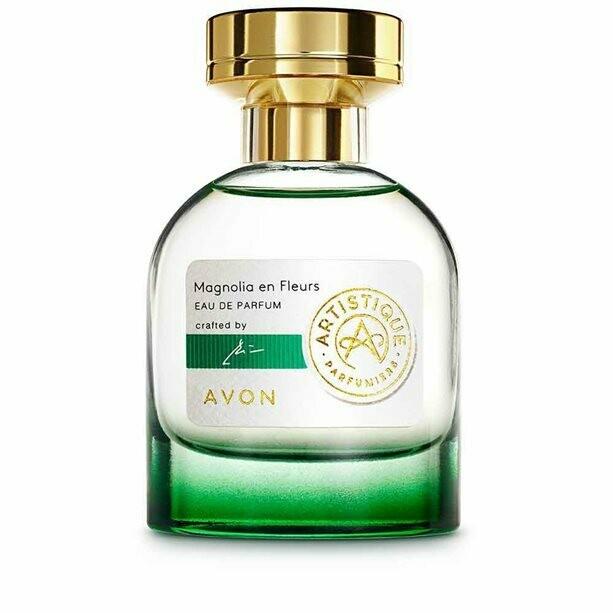 Artistique Magnolia Eau de Parfum - 50ml