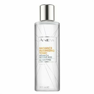 Anew Vitamin C Radiance Tonic