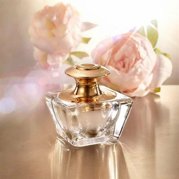 TTA Eternal Essence de Parfum - 50ml