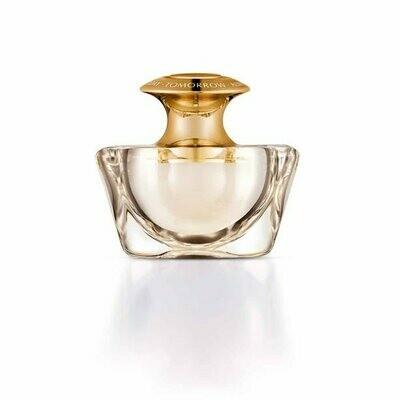 Eternal Essence de Parfum - 15ml