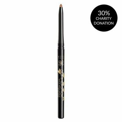 Avon True Glimmerstick Gold Indulgence Eyeliner