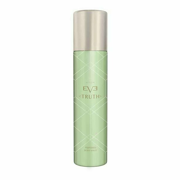 Eve Truth Perfumed Body Spray - 75ml