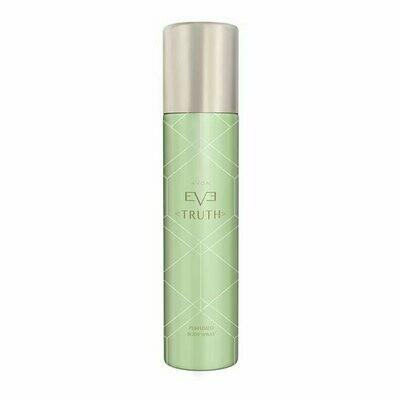 Eve Truth Perfumed Body Spray - 75ml