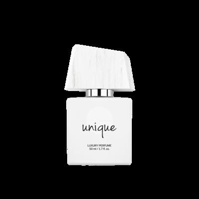 Perfume women Unique eu05