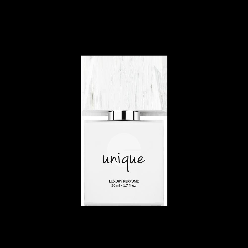 Perfume women Unique eu02