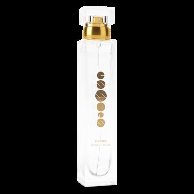 Perfume women w107