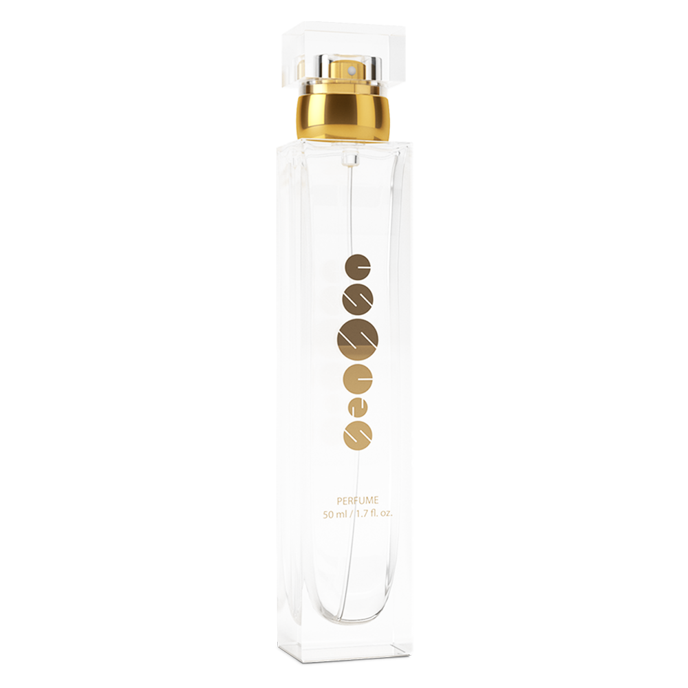 Perfume women w124