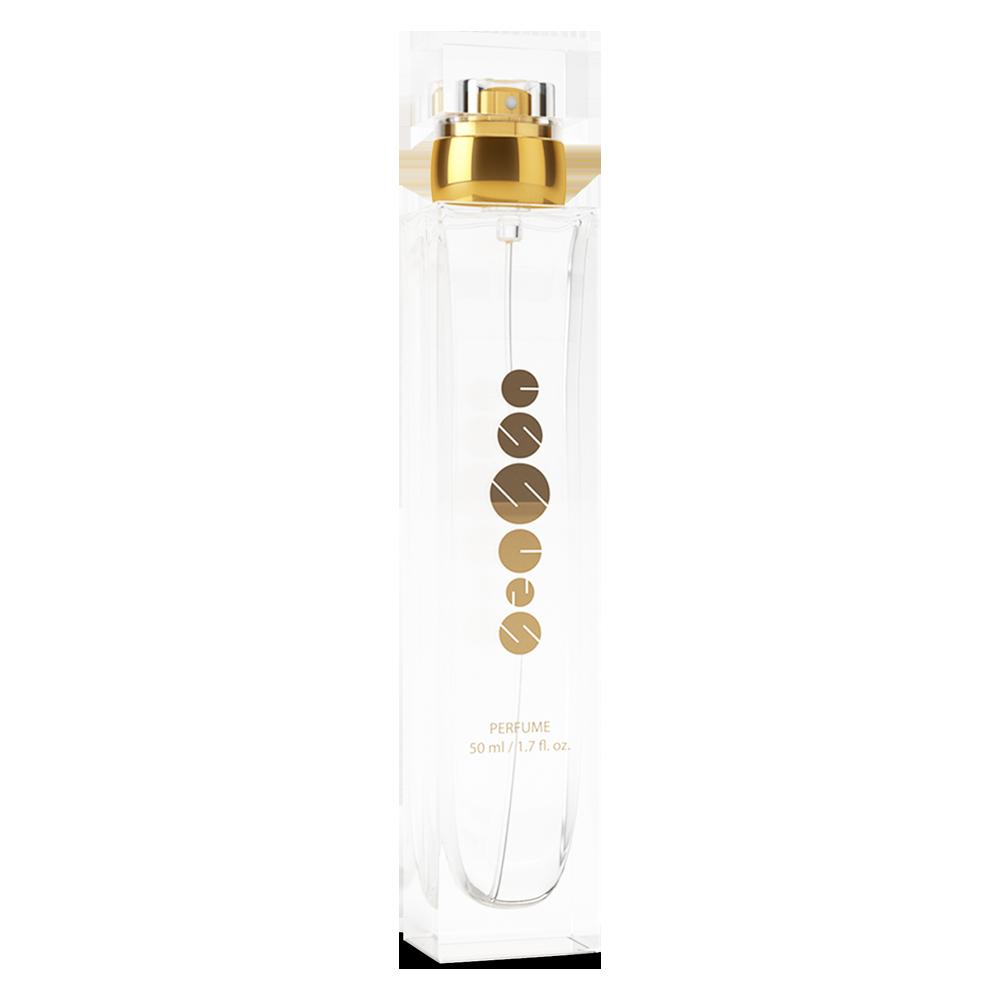 Perfume women w137