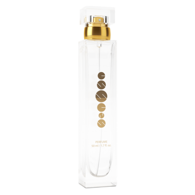 Perfume women w125