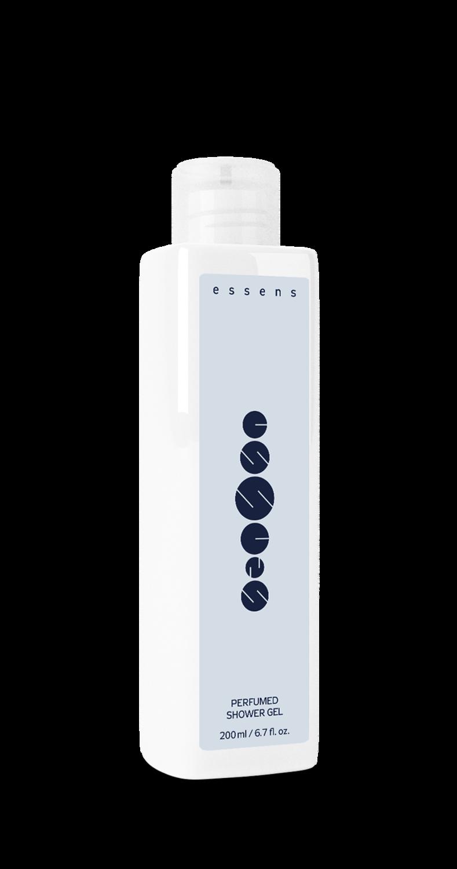 Shower gel w125