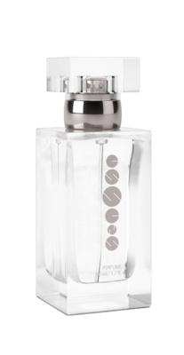 Perfume men m003